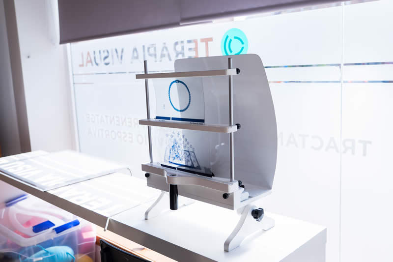 tractaments-visio-binocular-centre-optic-esguard