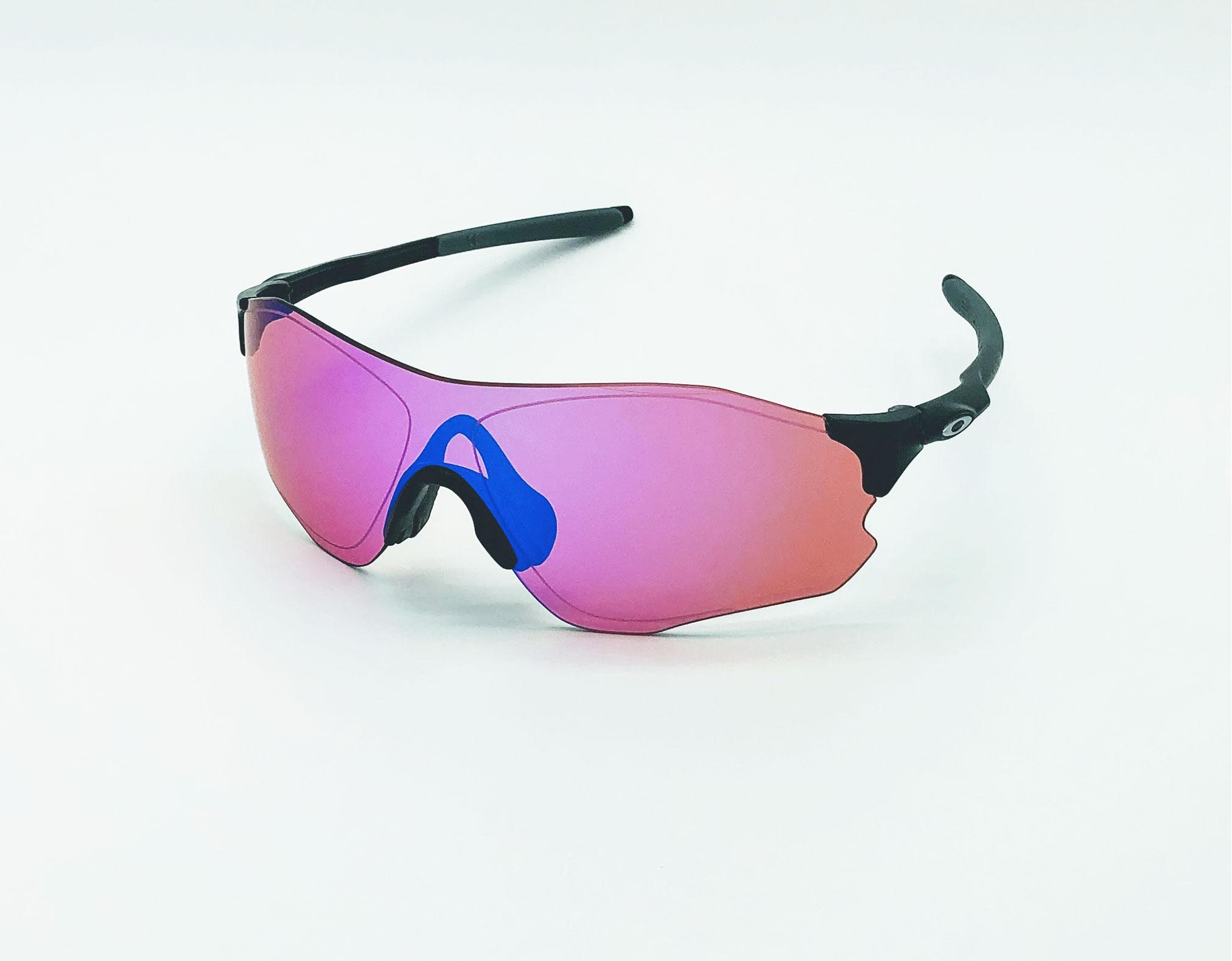 Ulleres de sol Oakley 2020 Matte Black 930817 Natural Optics Optica l'Esguard Amposta