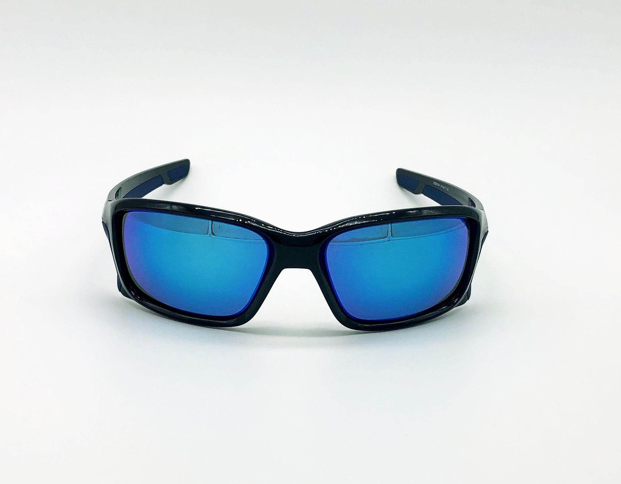 Ulleres de sol Oakley 2020 Matte Dark Grey 936706 Natural Optics Optica l'Esguard Amposta