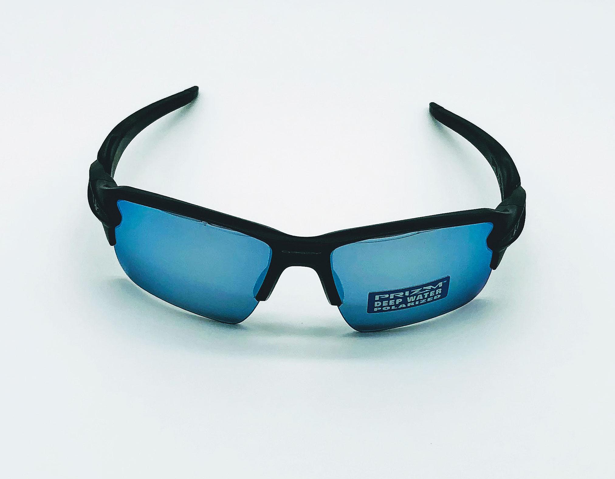 Ulleres de sol Oakley 2020 Navy 936307 Natural Optics Optica l'Esguard Amposta