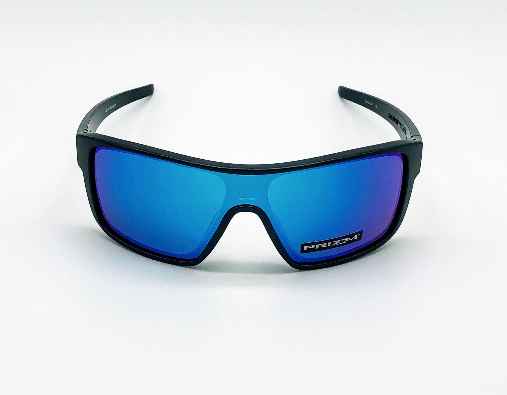 Ulleres de sol Oakley 2020 Scenic Blue 941104 Natural Optics Optica l'Esguard Amposta
